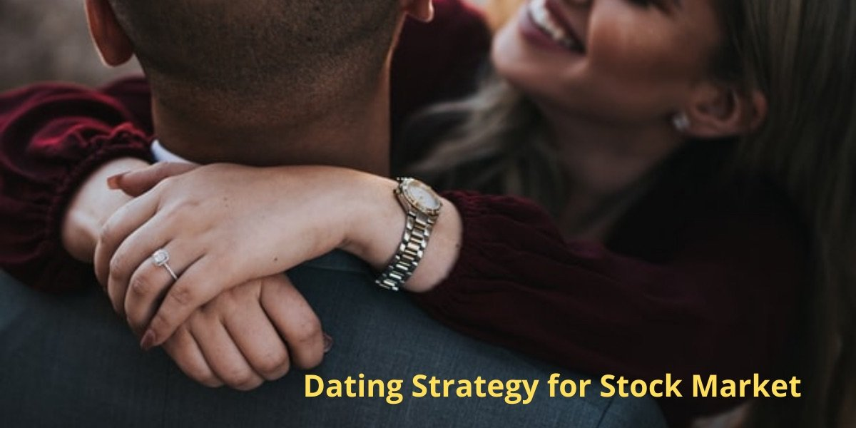 Dating Strategy for stock market-compressed
